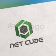 Net-cube-2