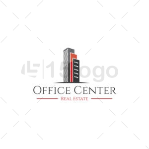 OFFICE CENTER