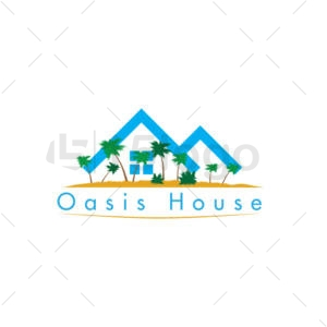Oasis House