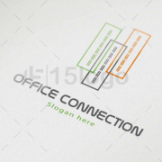 Office-connection-2