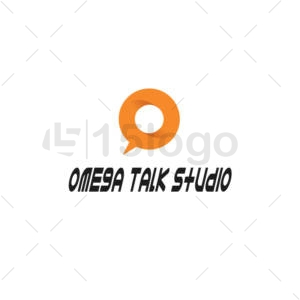 Omega TalkStudio