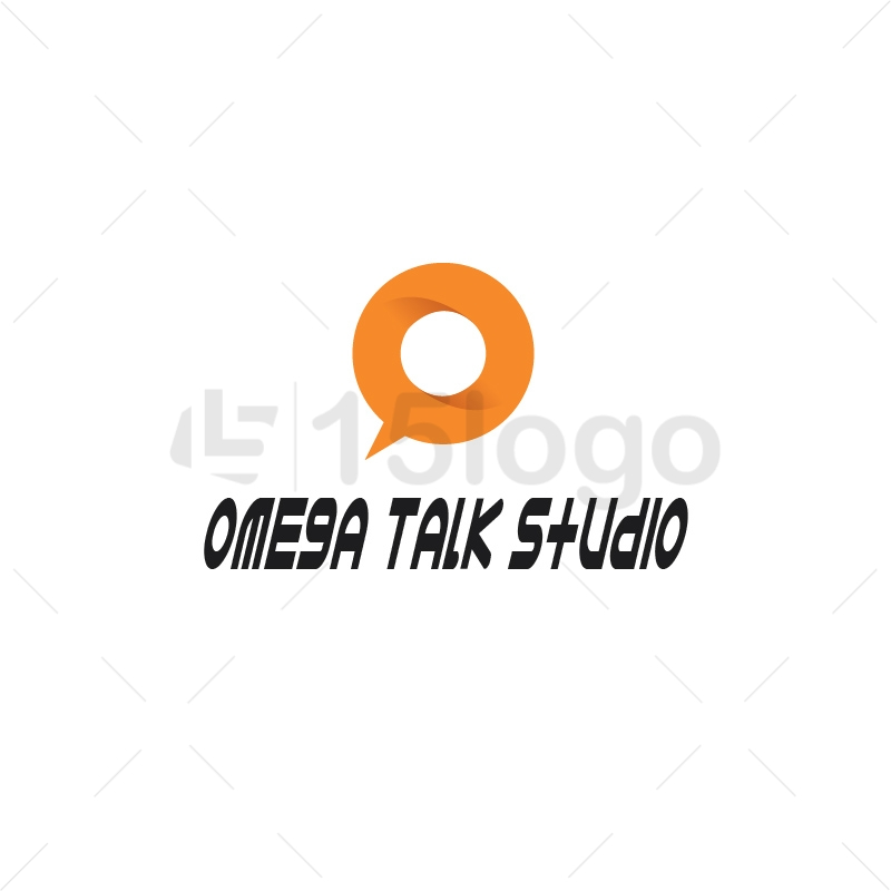 Omega Talk Studio