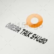 Omega-talk-studio-2