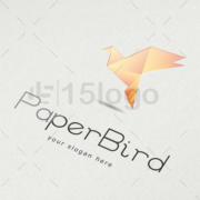 Paper-bird-2