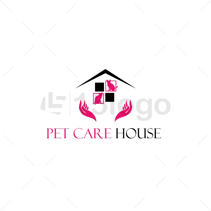Pet Care House