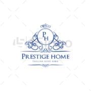 Prestige-home