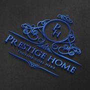 Prestige-home-2