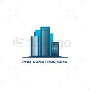 Pro Constructors