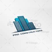 pro-constructors-1