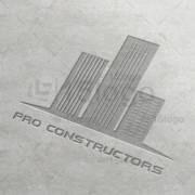 pro-constructors-2
