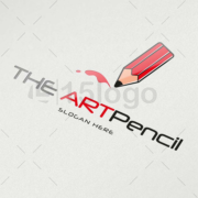 the-art-pencil-1