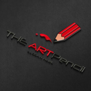 the-art-pencil-2