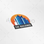 the-building-1