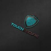 touch-secure-2