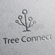 tree-connect-1