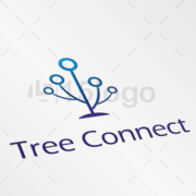 tree-connect-2