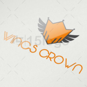 wings-crown-1