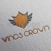 wings-crown-2
