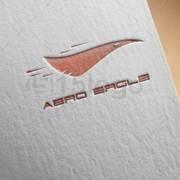 aero-eagle-1