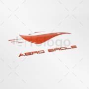 aero-eagle-2