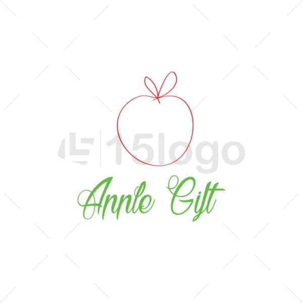 apple gift