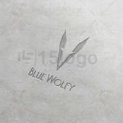 blue-wolf-2