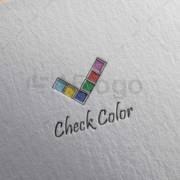 check-color-1