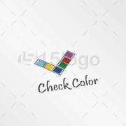 check-color-2
