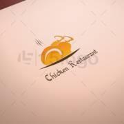chiken-restaurant-1