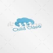 child-cloud-2