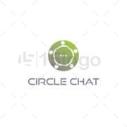 circle chat
