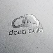 cloud-build-1