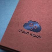 cloud-repair-1