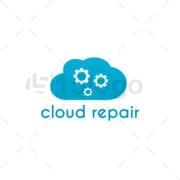 cloud repair