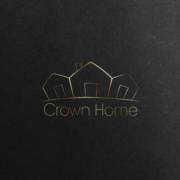 crown-home-1
