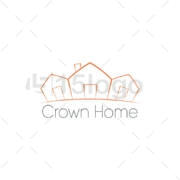 crown home