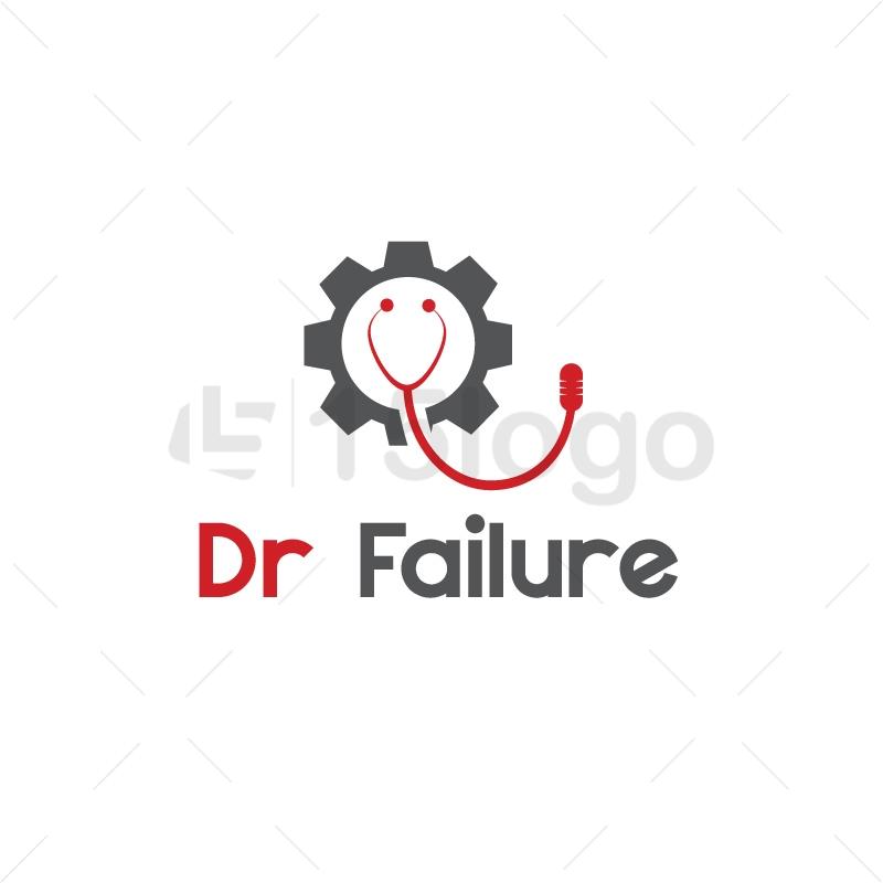Dr.Failure