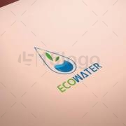 ecowater-1