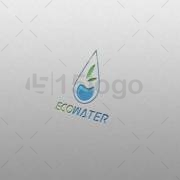 ecowater-2
