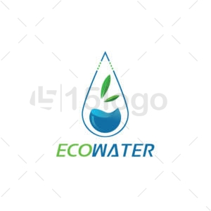 ecowater