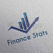 finance-stats-1