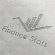 finance-stats-2