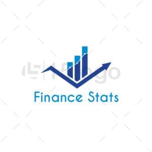 finance-stats