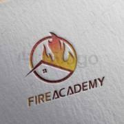 fire-academy-1