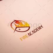 fire-academy-2