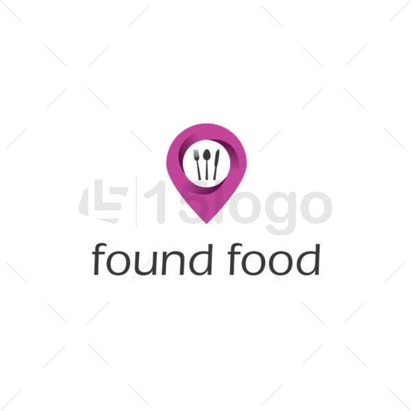 found food