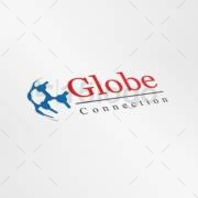 globle-connection-1