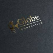 globle-connection-2
