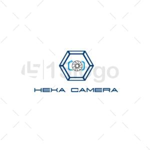 hexa-camera