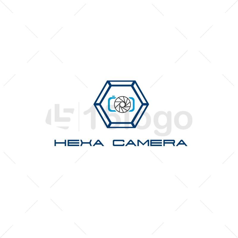 Hexa Camera